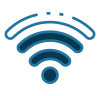 wifi_solid